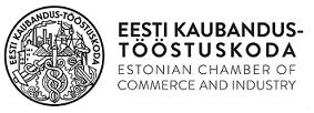 Eesti kaubandus ja tööstuskoda